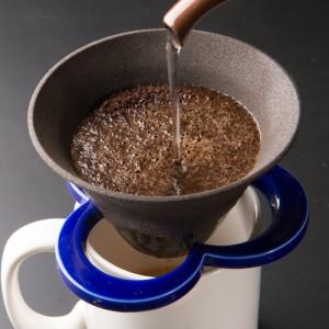 coffee_filter-500x500