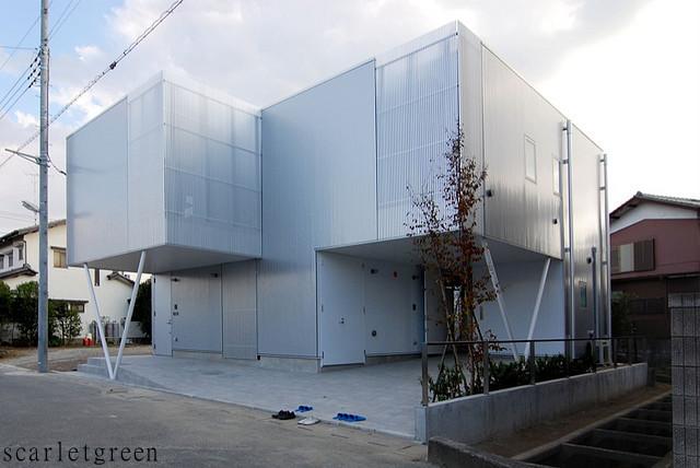 豪メディア、日本の住宅文化に学ぶべきと報道 狭くても空間の感覚がユニークと評価