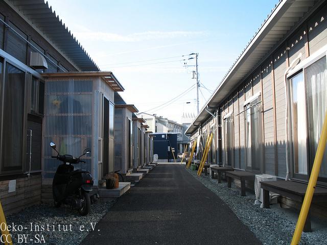 fukushima_temporary_house