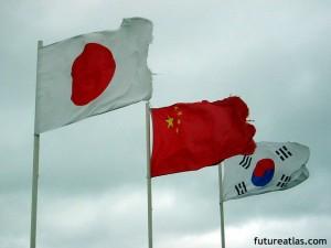 japan_korea_flag