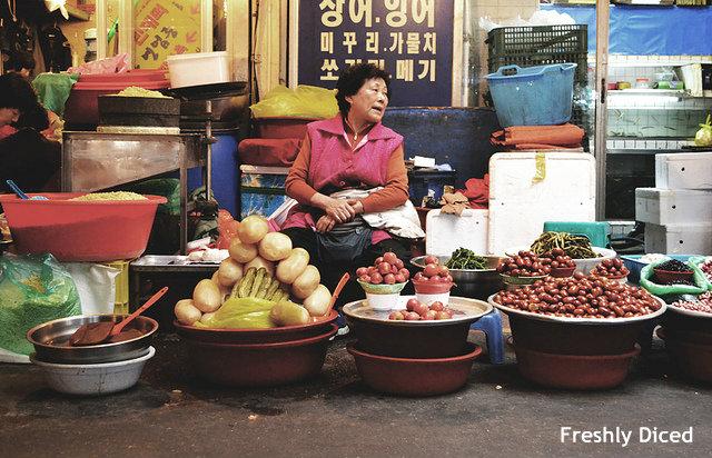 「韓国、2750年には消滅」 日本以上に進む少子高齢化に警鐘 対策に海外注目