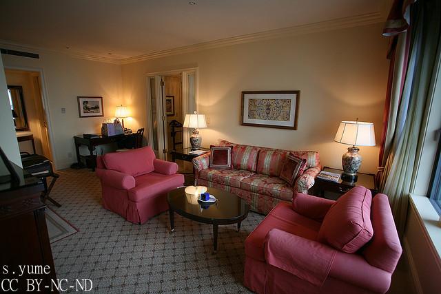 luxury_hotel