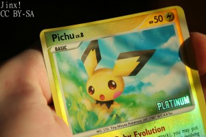 pokemon_card_pichu