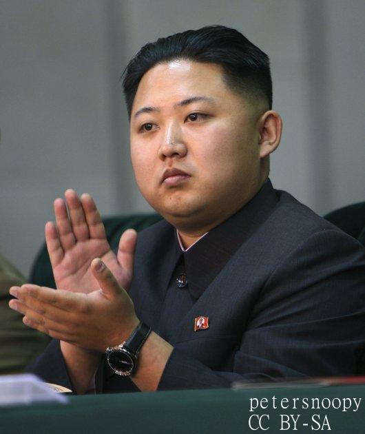 北朝鮮、イラン核合意も交渉に「興味なし」 10月に過去最大のミサイル発射か