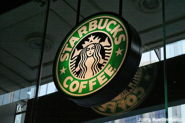 """コンビニコーヒーに危機感? 米スタバ、日本法人を""""割安""""で完全子会社化"""