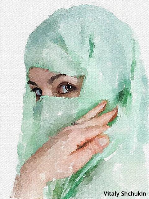ヒジャブ禁止は世界に逆行? 仁川アジア大会でイスラム女性が出場不可…海外から批判