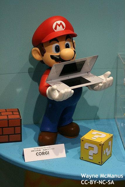 """""""奇抜でおそろしくかわいい"""" きゃりー出演「新3DS」CM、海外ゲーマー興奮"""