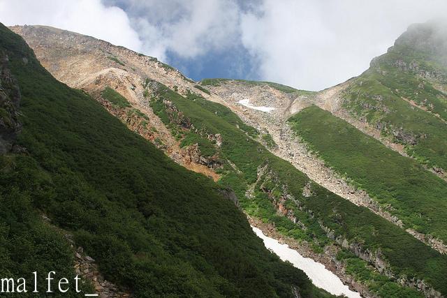"""""""予知はほぼ不可能だった"""" 御嶽山噴火を海外専門家が考察"""
