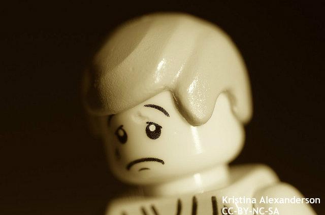 日本の自殺率、世界平均の約1.6倍 治療、報道などで必要な予防策とは