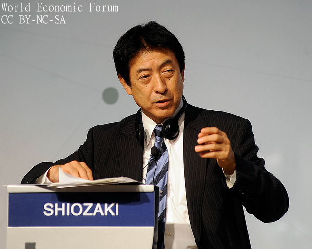 shiozaki_yasuhisa