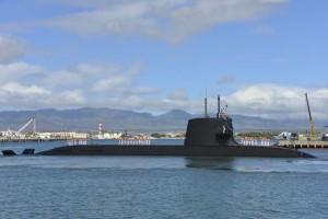 soryu_submarine_640