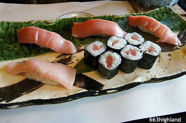 日本提案、クロマグロ未成魚の漁獲枠半減へ メバチマグロ等の個体数減少にも懸念