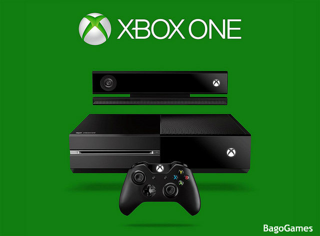 "Xbox One、""日本で2万台も売れたのか…"" 海外メディア皮肉"