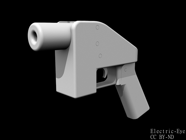3D_printer_firearm_gun