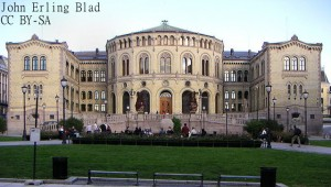 Norway_nobel_peace