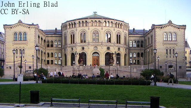 Norway_nobel_peace