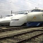 インドネシア高速鉄道計画、問題噴出で大混乱