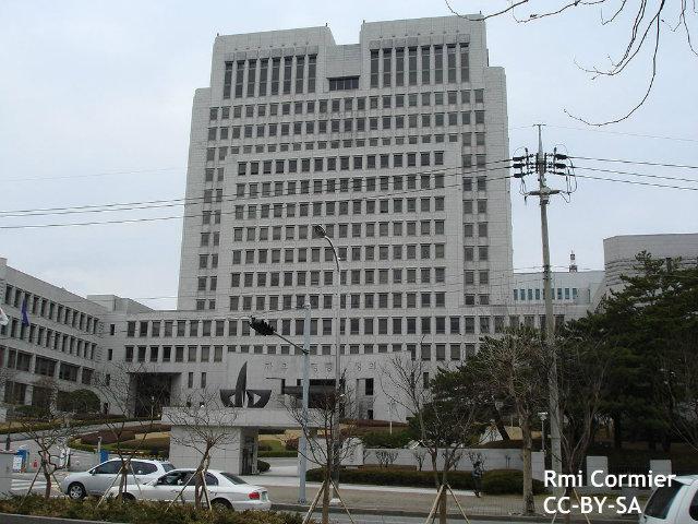 韓国裁、戦時徴用で日本企業にまた賠償命令 資産差し押さえも…緊張激化に海外から懸念