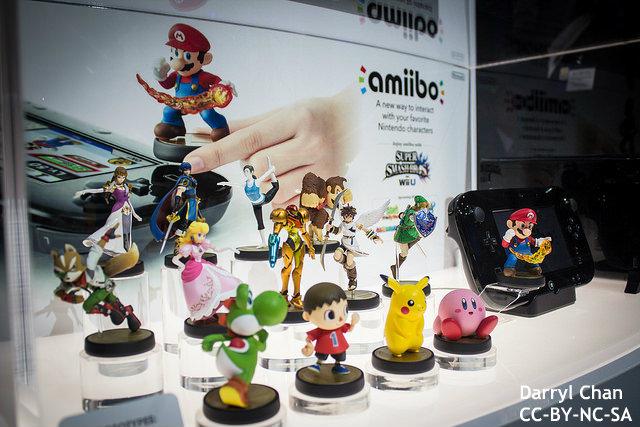 """""""発売日が絶妙!"""" Wii U『スマブラ』北米版、11/21から発売 米メディア評価の理由とは"""