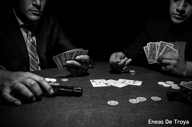 依存症、治安悪化…カジノのリスクをどう防ぐ? ギャンブル教育が重要と専門家主張