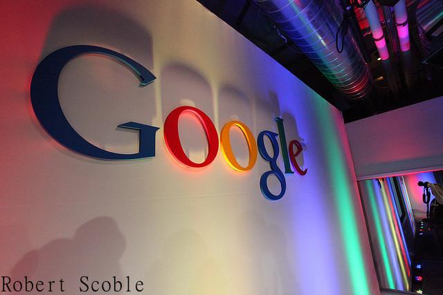 日本初、グーグルに検索結果削除命令 EU「忘れられる権利」判決も影響