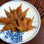 momiji_tempura