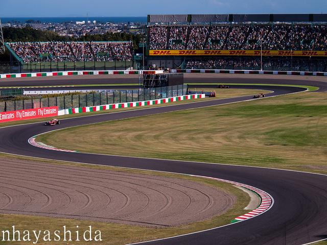 suzuka_circuit
