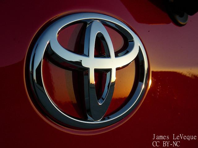自動車ブランド米品質調査、日本メーカーが上位独占 スマート車載システムに評価