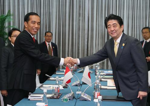 インドネシア、日本との農産物貿易拡大に期待 和牛、メロン…新たな成長市場の可能性