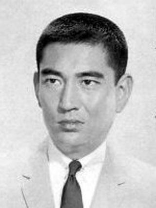 高倉健さん逝去 「日本のクリント・イーストウッド」を海外メディアも追悼