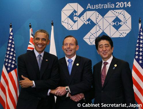 abe_obama_abbott