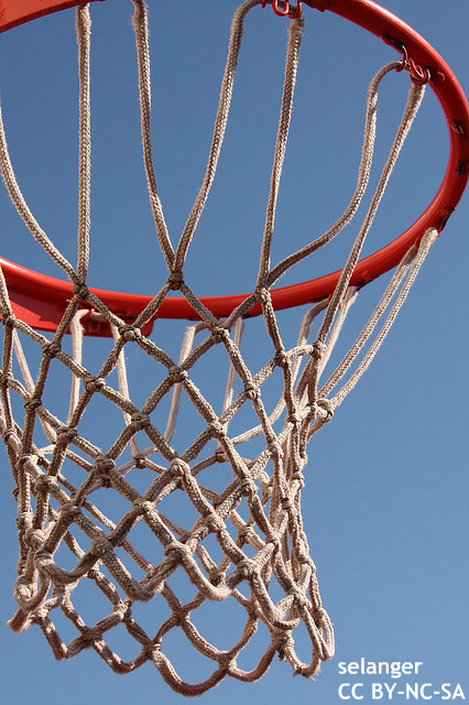 アジア王者・女子バスケ日本代表、五輪出場危うし? 男子リーグ騒動飛び火で海外同情