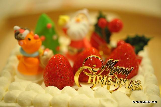 """バター不足で日本のクリスマスがピンチ? """"ラード使えば?""""、""""値上げのための茶番""""と海外読者"""
