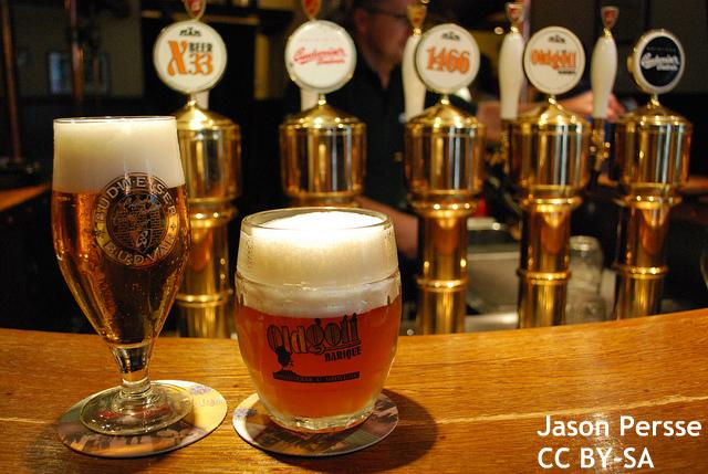 EU、日本にビール輸入規制緩和を要求 EPA交渉撤退を示唆、強硬姿勢の背景とは