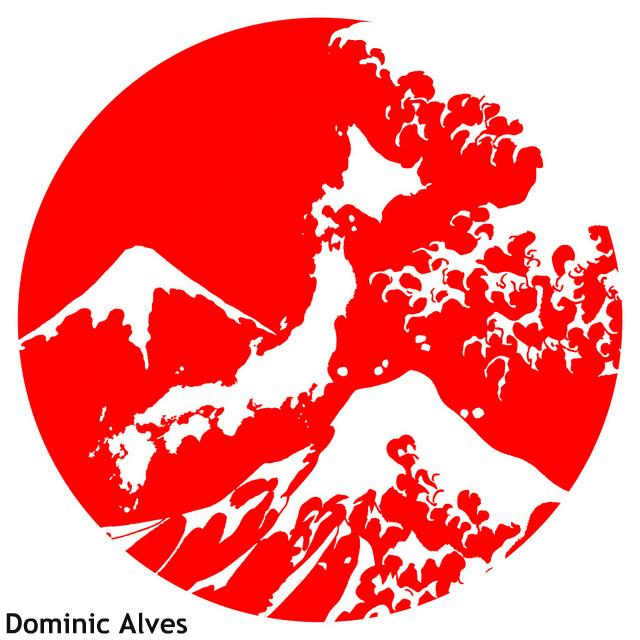 侍の子孫だから日本人は危険?西洋人の3つの誤解、ルーツを英国教授が分析