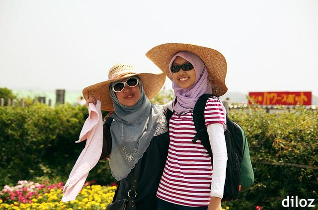 muslim_tourists