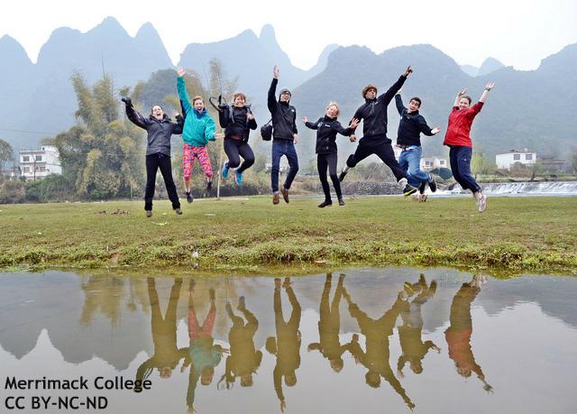 「日本の若者は内向き」は誤解? 留学阻む壁とは… 英機関調査で明らかに