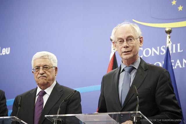 EU外交、イスラエルに圧力 パレスチナ国家承認決議可決・ハマスのテロ組織指定解除も
