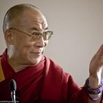 ダライ・ラマの「難民は最終的に祖国へ」発言が物議