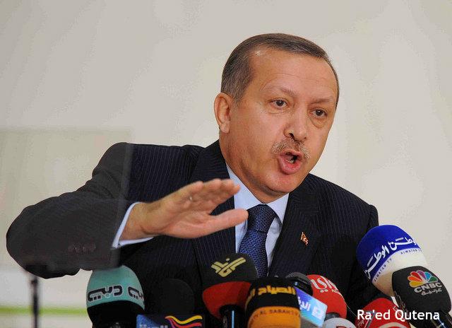 日本も学べる? トルコのしたたかな外交:中国製ミサイル防衛システム導入検討でNATO加盟国に圧力