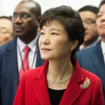 なぜ朴大統領はG7に参加せずにアフリカ訪問したのか