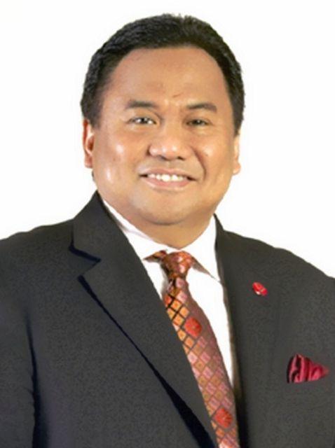 """インドネシアの親日閣僚:パナ出身・ゴーベル貿易大臣、""""漁港の女帝""""スシ水産大臣に注目"""