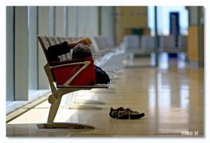 airport_man