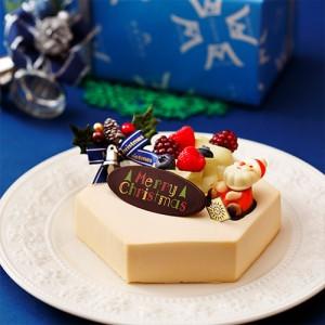 chiristmas_cake_fujimaki