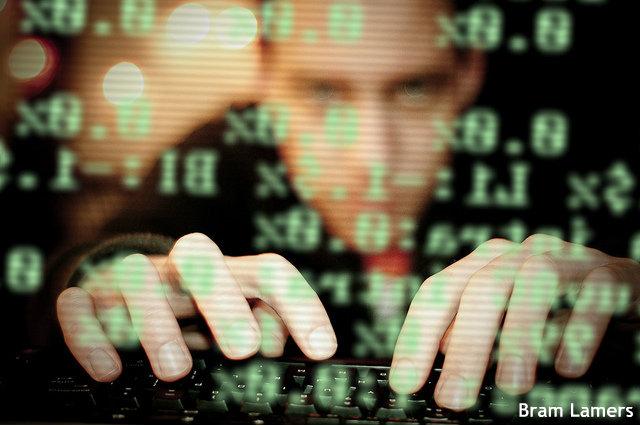 """日本のサイバーセキュリティ、""""特に脆弱"""" 米朝攻防のなか、海外メディア指摘"""