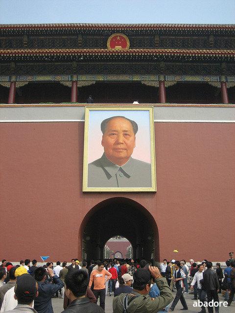 中国、芸能関係者を地方に強制移住させる? 習主席の毛沢東思想への傾倒、海外から懸念
