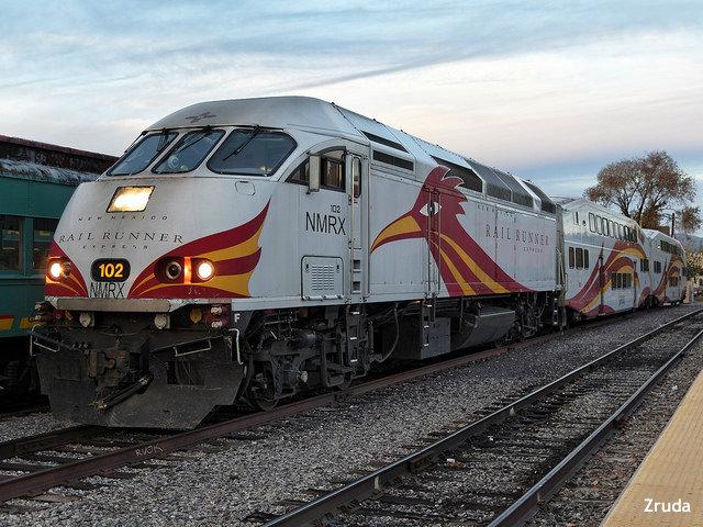 メキシコ高速鉄道PJ、中国企業が優勢? 日本企業らが不利…その背景とは