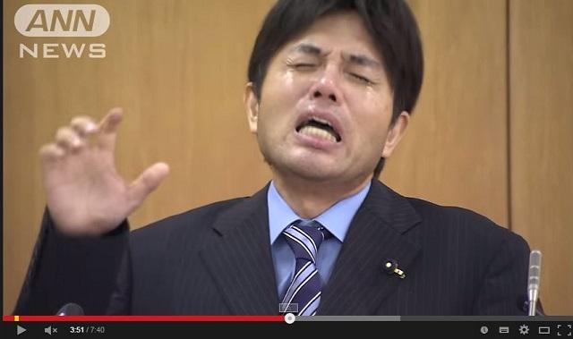 世界が注目した日本のニュース2014:号泣議員、BABYMETAL、ウイスキー世界一…(エンタメ編)