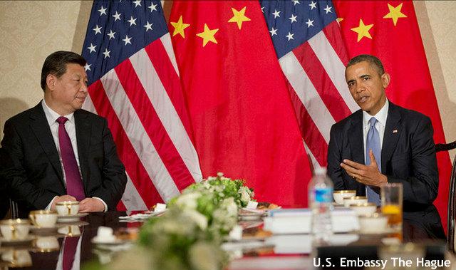 米国世論:最大の脅威はロシア 中国は3位に後退…バブル崩壊の予兆が影響か