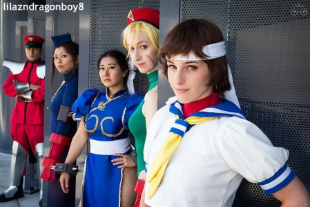 street_fighter_cosplay